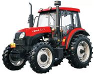 河北省农业机械化管理局永利皇宫官网贯彻实施《拖拉机和联合收割机安全技术检验规范》的通知