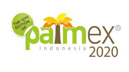 2020年第十二届印度尼西亚国际棕榈油工业设备展会