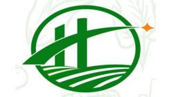 2020大灣區國際農產品交易會