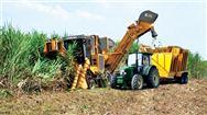 《农业机械化促进法》10问10答