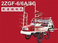 《水稻农机农艺融合技术研究与示范》项目总结会议在南宁召开