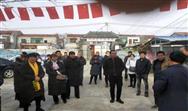 河南夏邑:新型农业经营主体带头人培训效果好