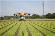 甘肃省农业农村厅关于做好2020年春耕备耕机械化生产工作的通知