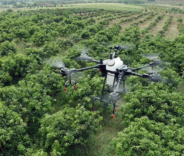 山西省农业机械发展中心关于积极鼓励农机合作社投入疫情防控和做好春耕备耕工作的通知