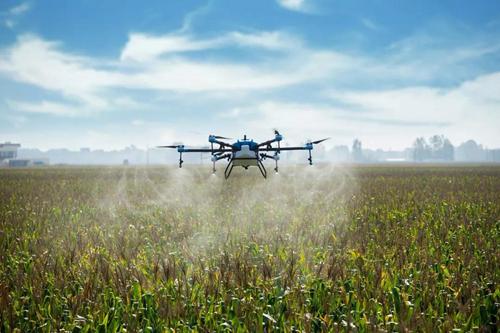 各地加快農機購置補貼實施支持春季農業生產