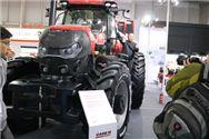 云南省关于征求农业机械专项鉴定大纲修订意见的函