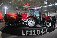 3.15話題:拿什么保護農機消費者權益?