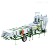 5XFZ-25S配套5XFJ-10CY分级筛,豆类精选机