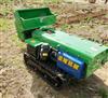 SL90自走式多功能田园管理机