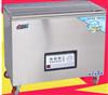 JD-18全自动茶叶大米砖食品真空包装机