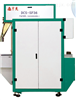 茶叶包装机械 - 多功能茶叶分装机