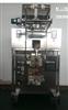 全自动茶叶包装机
