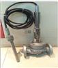 ZZWP-16C水用自控温度调节阀